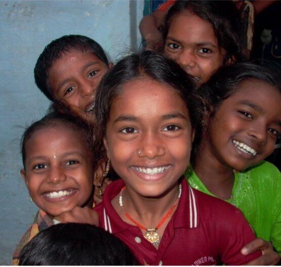 smiling-children
